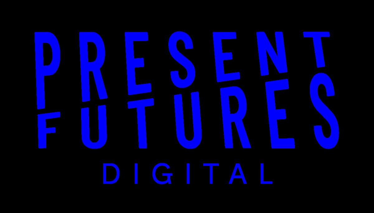 Present Futures